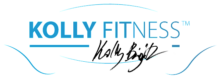 Kolly Fitness Kft.
